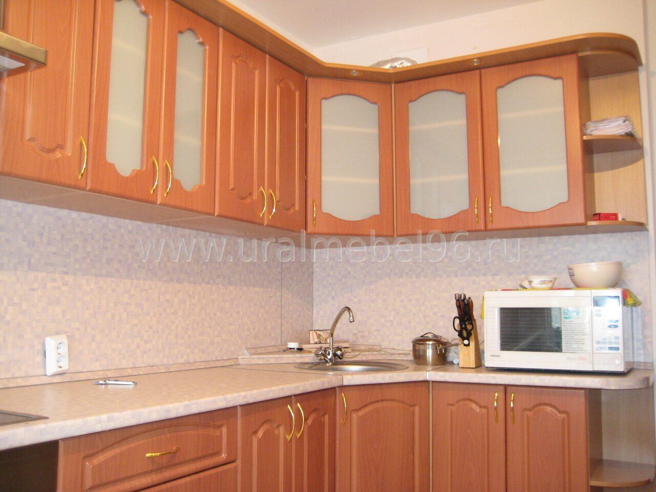 Фото кухни фасады мдф фрезеровка
