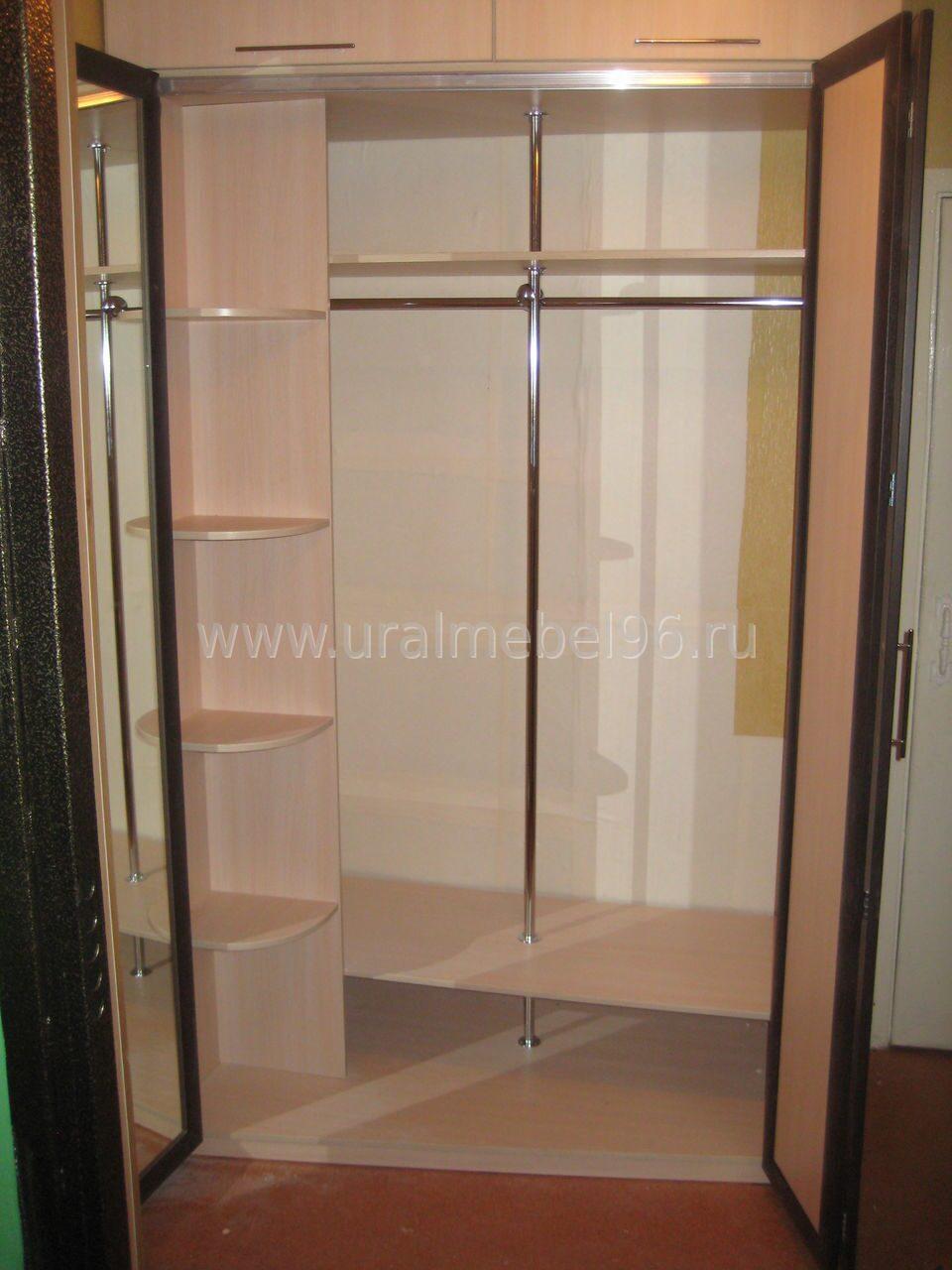 Мягкая мебель от TECNI NOVA. Испания